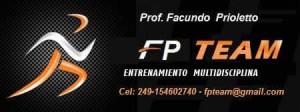 FPTeam