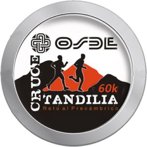 Resultados Cruce OSDE Tandilia 2019