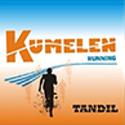 Resultados Kumelen 2013