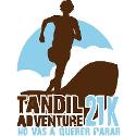 Resultados Tandil Adventure 2015