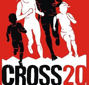 Resultados Cross Urbano 2017