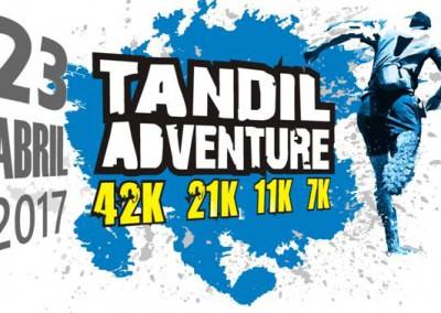 Resultados Tandil Adventure 2017