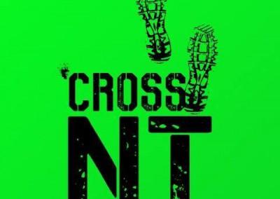 Resultados Cross NT 2018