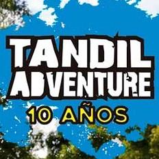 Resultados Tandil Adventure 2018