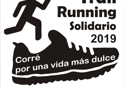 Resultados Trail Running Solidario 2019