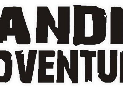 Resultados Tandil Adventure 2019