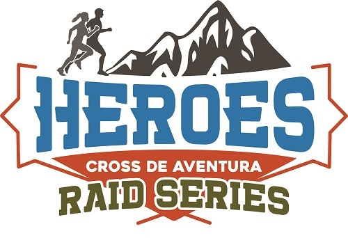 Resultados Heroes Raid Series Tandil 2019 – Etapa Final