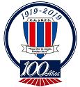 Club Ferro