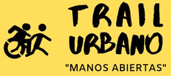 Resultados Trail Urbano Manos Abiertas 2019