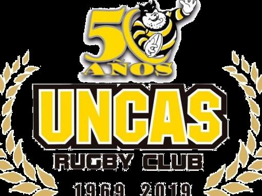 Resultados Uncas Cross Trail 2019