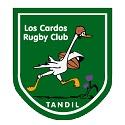 Club Los Cardos