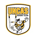 Club Uncas